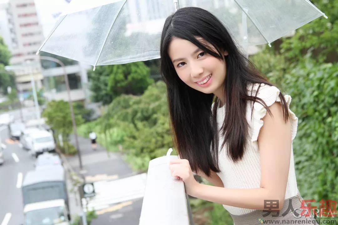 要展开新人生……AKB48出身的纱凪美羽将于9月底引退!