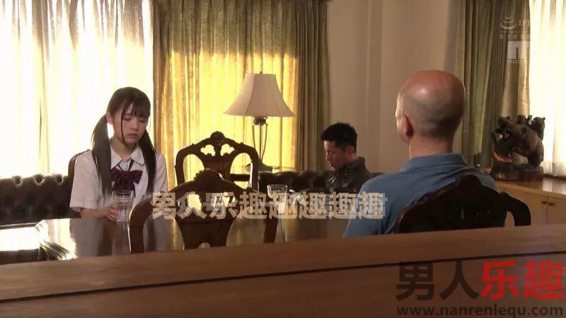 [MIAA-146]永瀬ゆい(永濑唯)与继父的故事