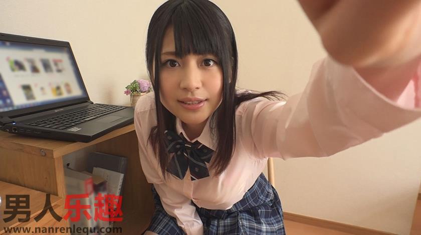 [022EIKI-061]優梨まいな中文简介 女主是優梨まいな