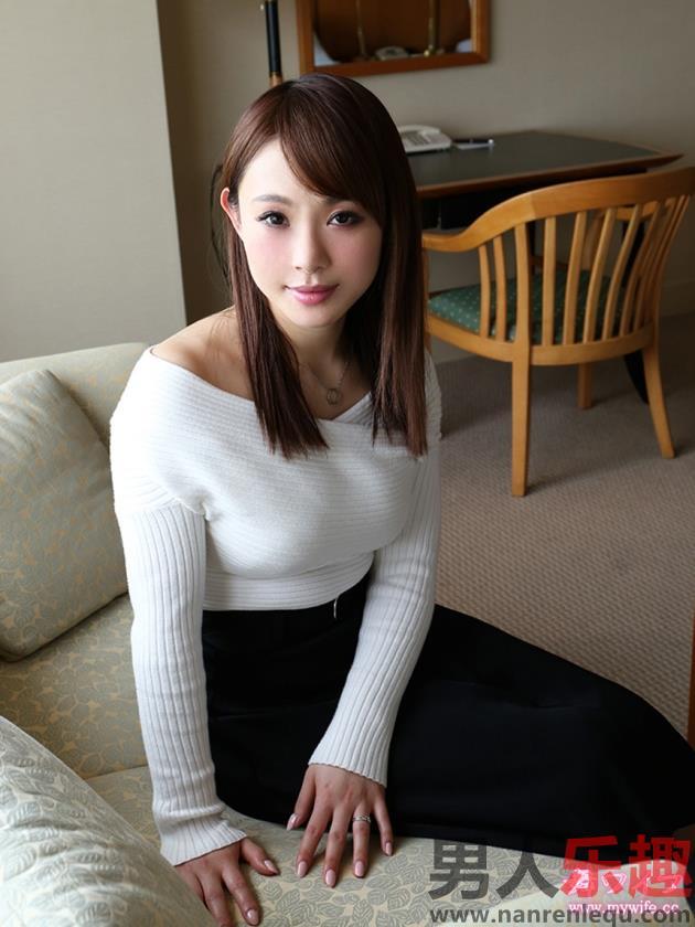 [292MY-102]浅川亚纪中文简介 MGS视频浅川亚纪作品:292MY-102详情