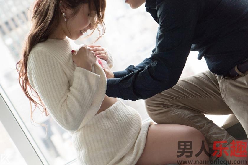 [314KIRAY-033]airi中文简介 MGS视频airi第二弹作品:314KIRAY-033详情
