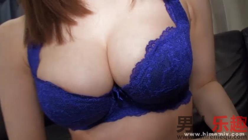 [291HM-110]himemix中文简介 MGS视频himemix系列作品:291HM-110详情