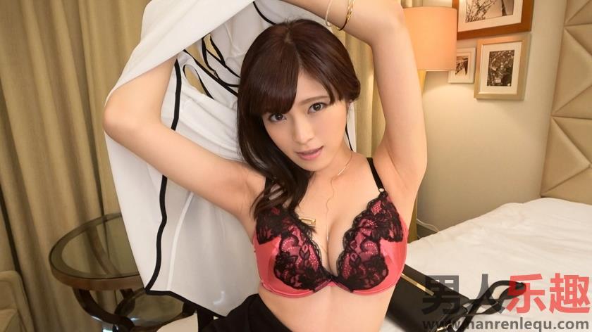 [200GANA-1424]素人中文简介 28岁销售员初次拍AV作品:200GANA-1424详情