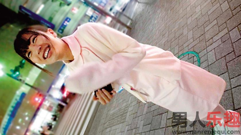 [230OREC-012]素人中文简介 MGS视频白衣の天使作品:230OREC-012详情
