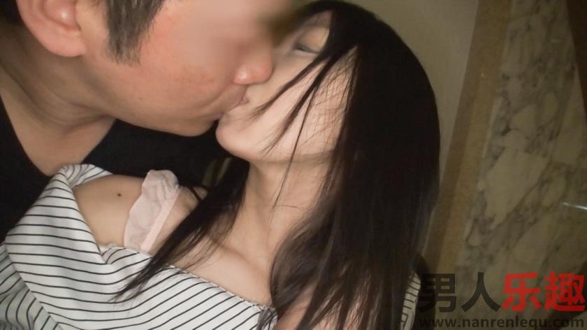 [SIRO-3126]教师中文简介 20岁的幼儿园教师作品:SIRO-3126详情