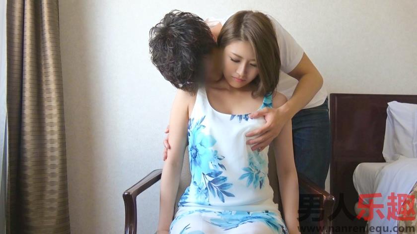 [SIRO-3128]素人中文简介 20岁的歌厅小姐作品:SIRO-3128详情