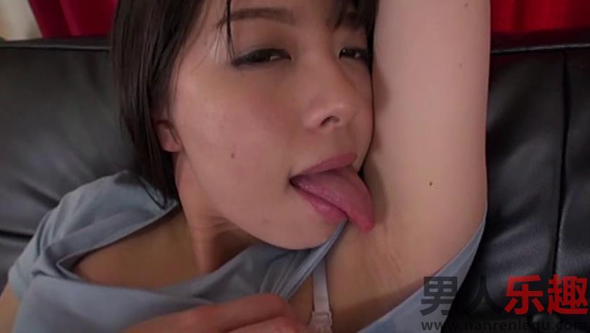 [039NEO-615]葵玲奈中文简介 葵玲奈腋窝也变成性感区作品:039NEO-615详情