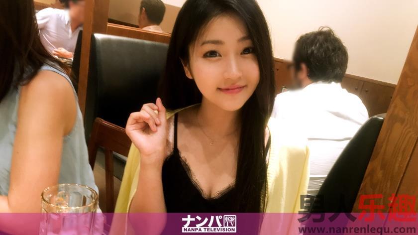 [200GANA-1428]素人中文简介 23岁粉嫩女孩作品:200GANA-1428详情