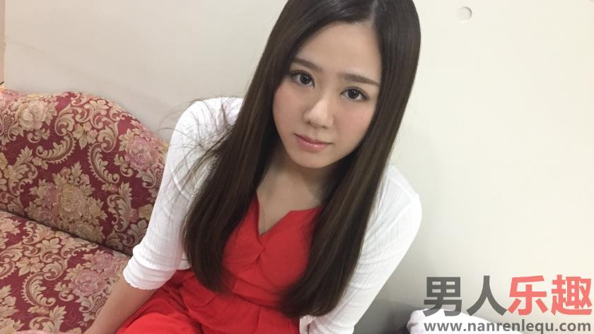 [SIRO-3131]素人中文简介 22岁的五金商店的店员作品:SIRO-3131详情