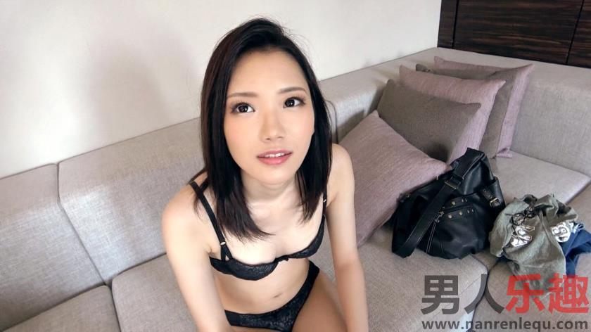 [261ARA-202]素人中文简介 超SSS級美少女作品:261ARA-202详情