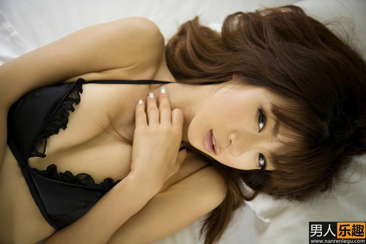 星野亚希 ほしのあき魅力写真