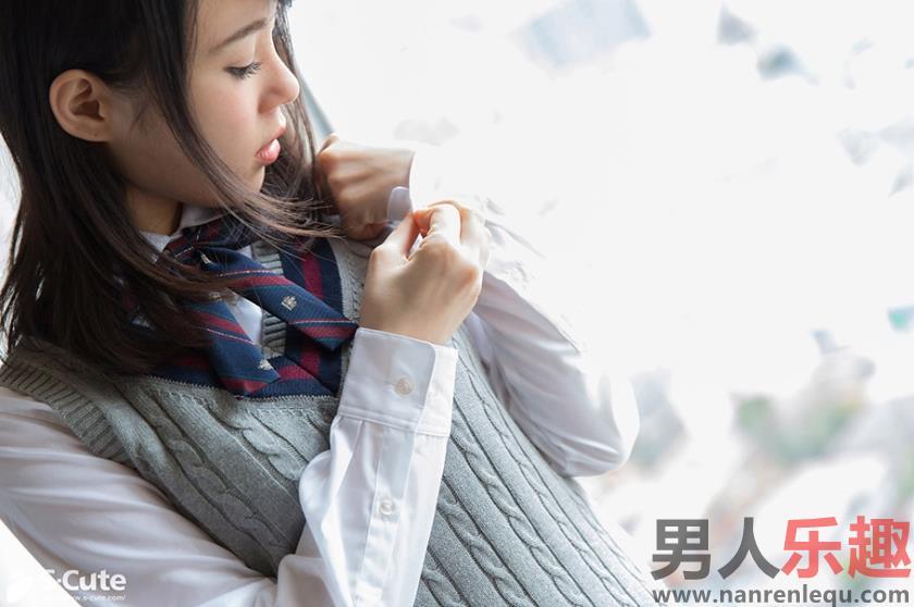 [229SCUTE-665]yuzu中文简介 MGS视频yuzu作品:229SCUTE-665详情