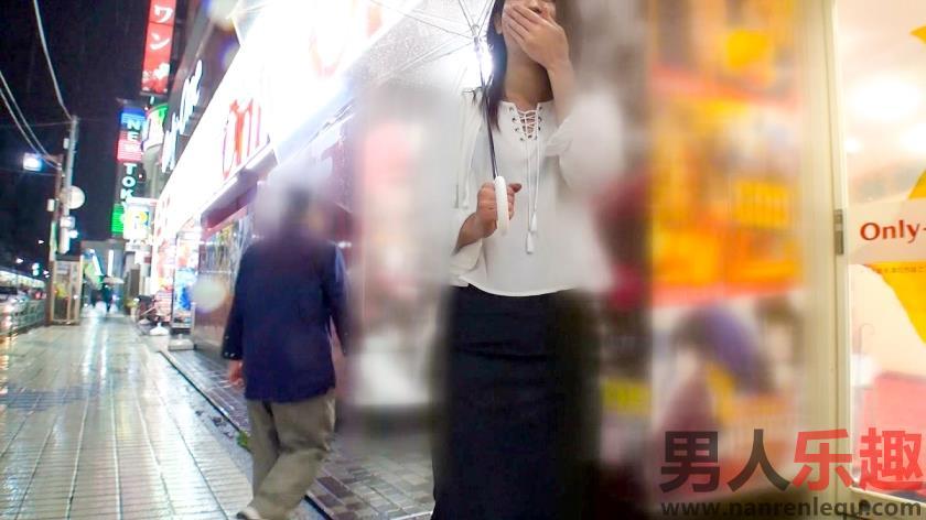 [200GANA-1399]安娜中文简介 安娜21岁作品:200GANA-1399详情