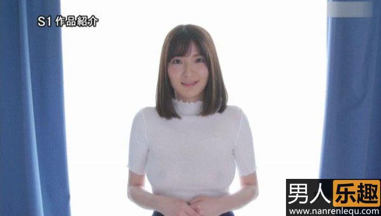[SSNI-574]笕纯(筧ジュン)作品图解