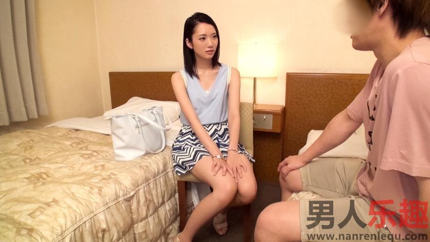 [200GANA-1427]素人中文简介 22岁的杂志作家作品:200GANA-1427详情