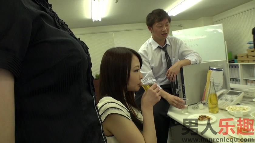 [026RADD-004]朝比奈奈々子中文简介 朝比奈奈々子作品:026RADD-004详情