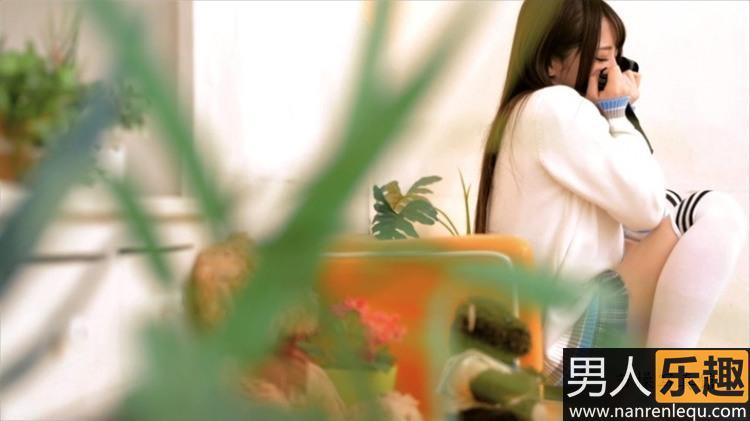 [MDTM-551]御坂莉亚(御坂りあ)最新作品介绍 车牌号 第3张