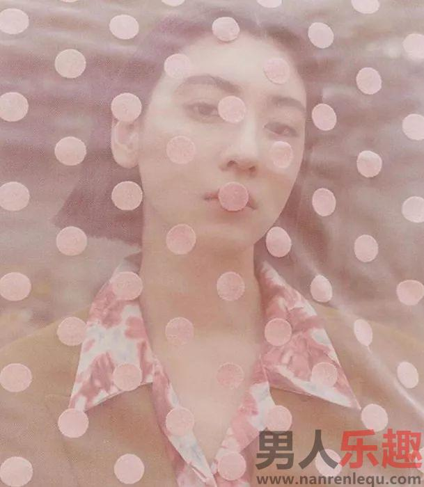 三吉彩花-周董「说好不哭」女主