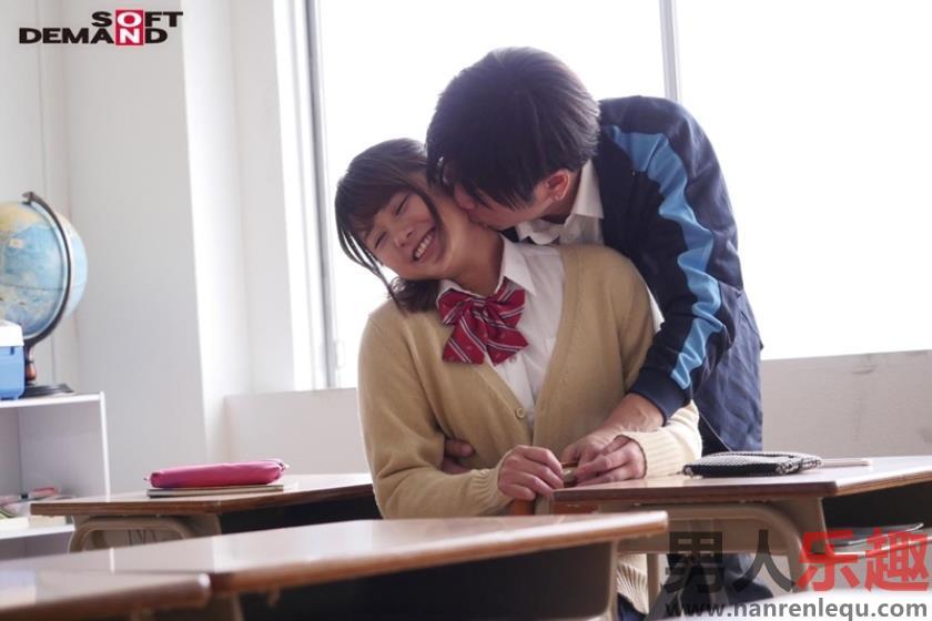 [107SDAB-091]春风步中文简介 春風あゆ(春风步)作品:107SDAB-091详情