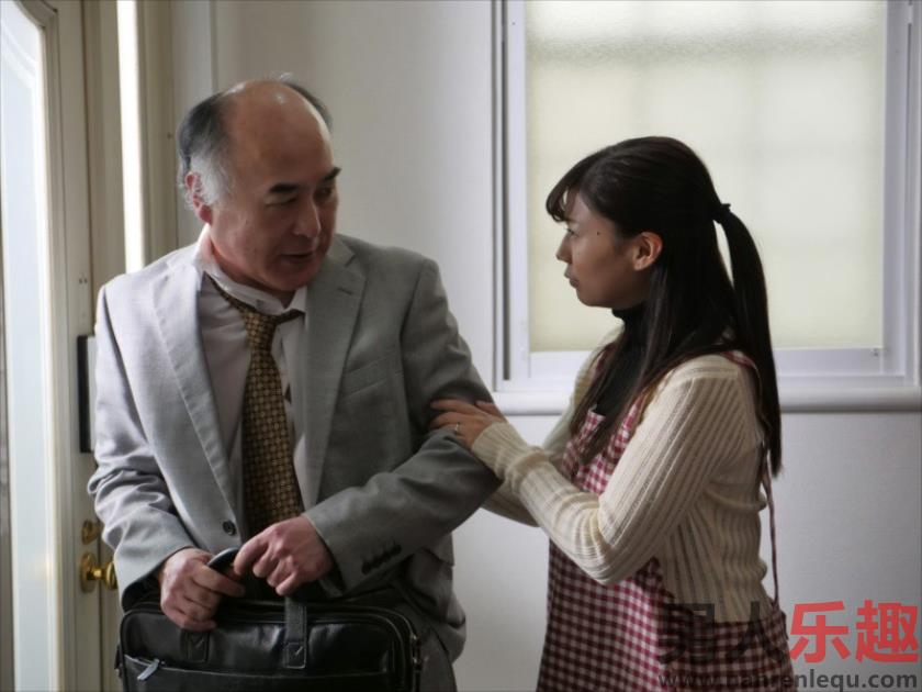IPIT-005 七濑アリス(七濑爱丽丝)清水健体质完全解放