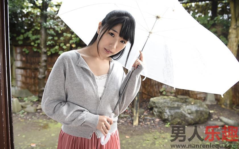 [223WPVR-094]永井美雏中文简介 【VR】永井美雏作品:223WPVR-094详情