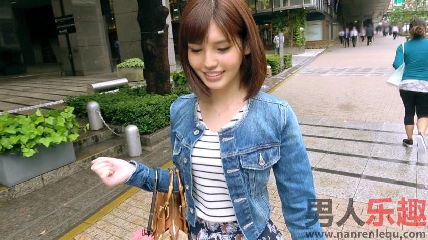 [261ARA-292]俗人中文简介 24歳化粧品販売員作品:261ARA-292详情
