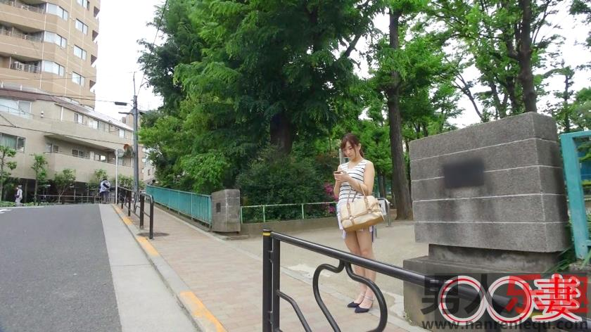 [300MAAN-211]主婦中文简介 26歳専業主婦作品:300MAAN-211详情