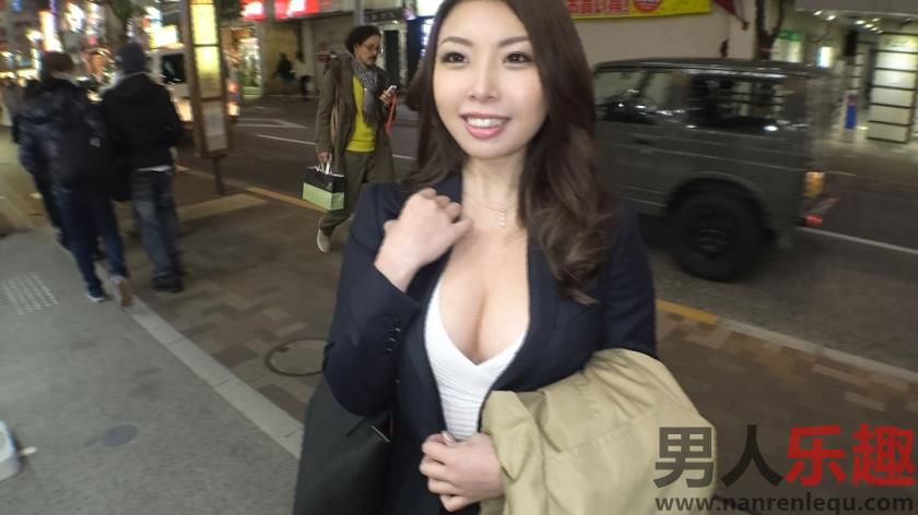 [200GANA-1646]銀行員中文简介 23歳銀行員作品:200GANA-1646详情