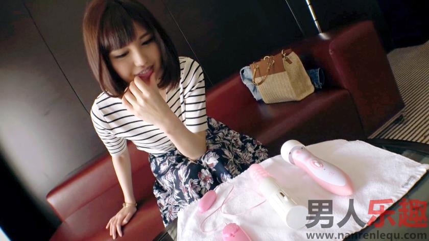 [261ARA-292]素人中文简介 24歳化粧品販売員作品:261ARA-292详情