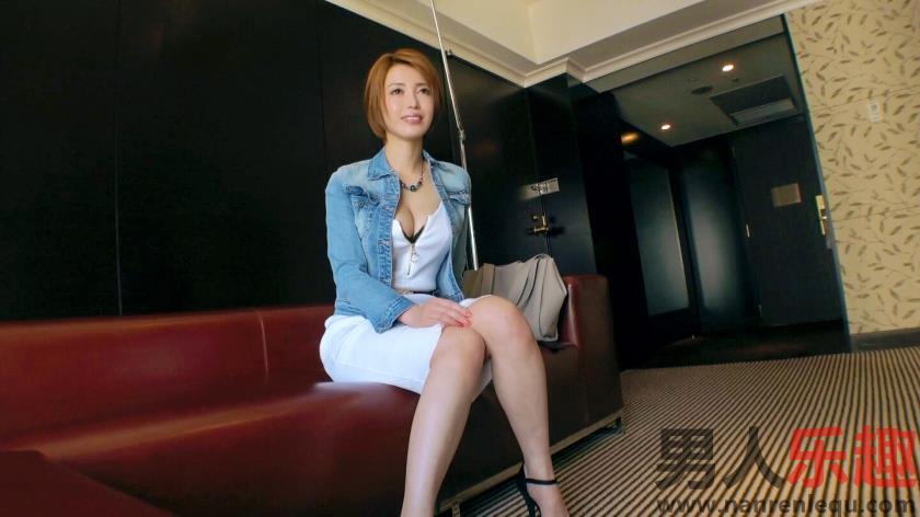 [261ARA-282]美女中文简介 【魅惑の美女】25歳作品:261ARA-282详情