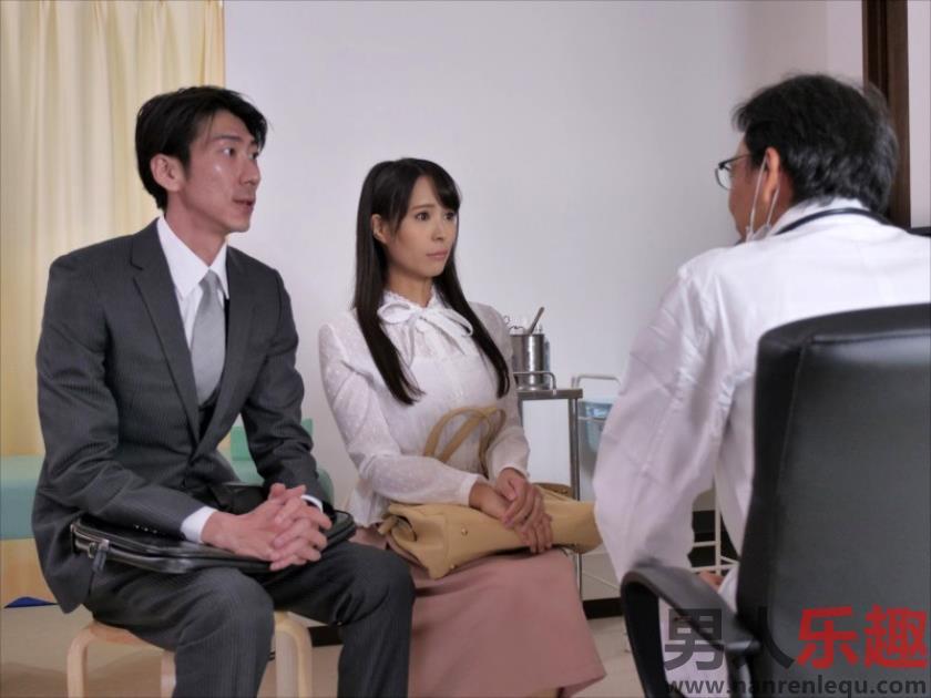 [373GNAX-004]真木今日子中文简介 真木今日子作品:373GNAX-004详情
