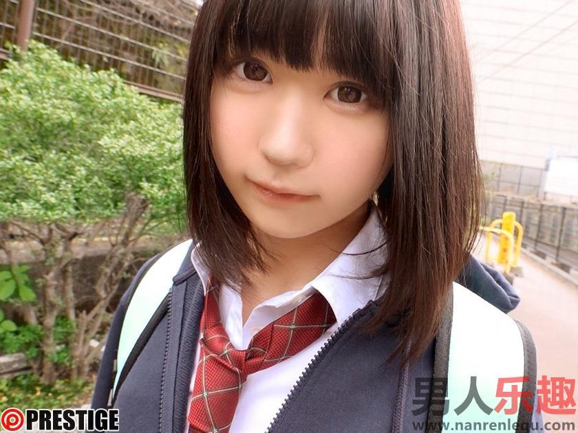 [TRE-056]美少女中文简介 美乳制服美少女作品:TRE-056详情