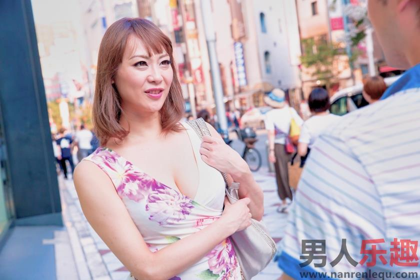 [274ETQT-172]已婚女人中文简介 G杯已婚女人作品:274ETQT-172详情
