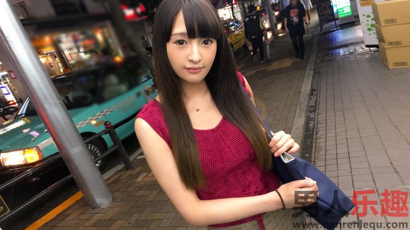 [200GANA-1503]艺术员中文简介 21岁电视艺术人员作品:200GANA-1503详情