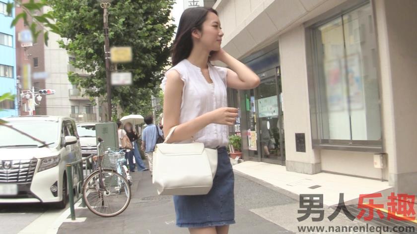 [300MAAN-044]卡琳中文简介 美容系初级大学生作品:300MAAN-044详情