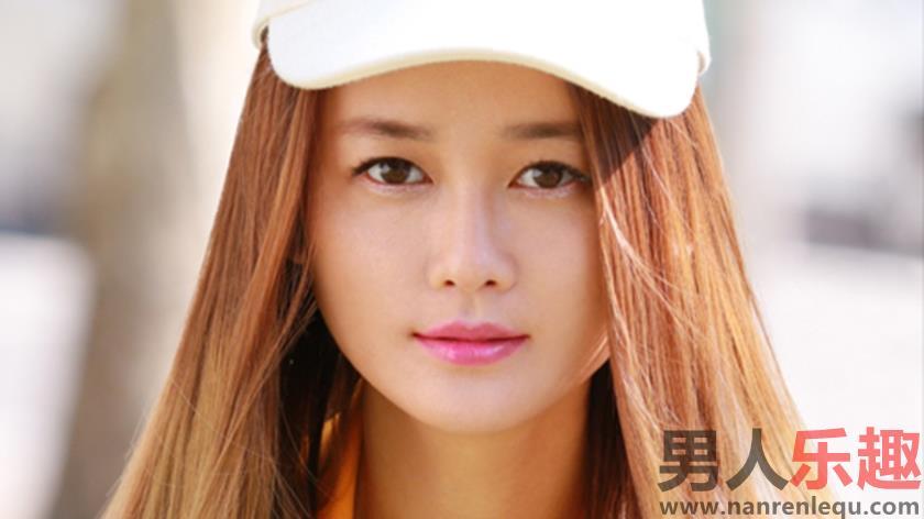 [308KAI-027]韩国美女中文简介 MGS视频,韩国美女作品:308KAI-027详情