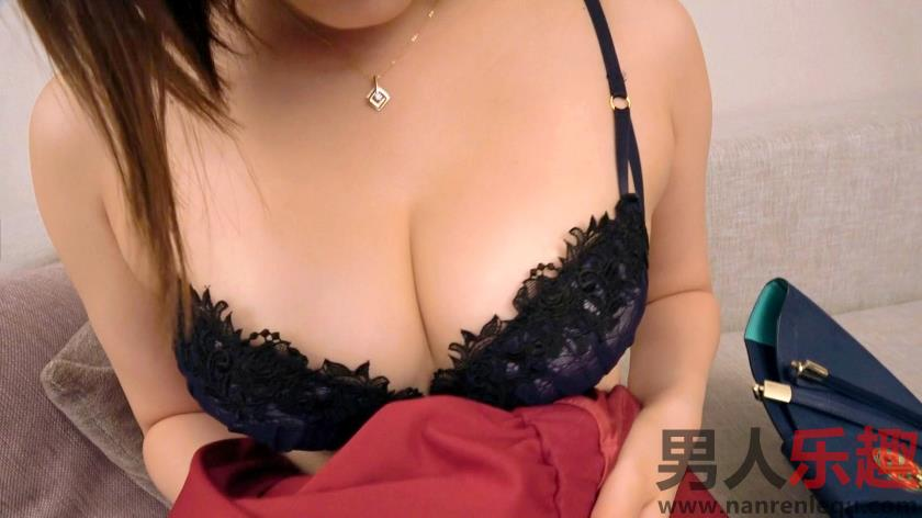 [261ARA-223]女主人中文简介 23岁女主人作品:261ARA-223详情