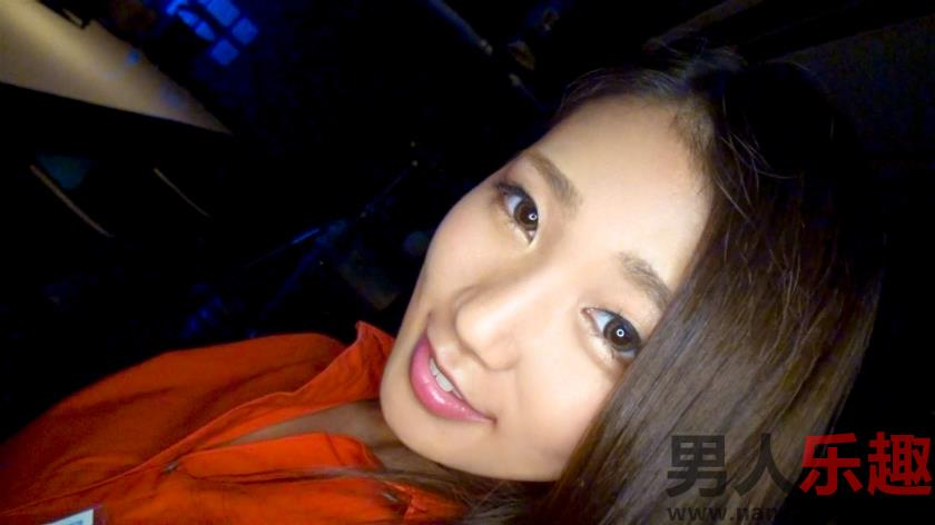 [300MIUM-127]酒吧店员中文简介 20岁飞镖酒吧店员作品:300MIUM-127详情