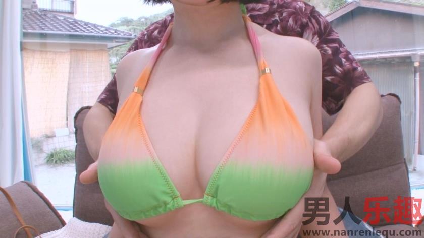 [320MMGH-012]俗人中文简介 SOD女子作品:320MMGH-012详情