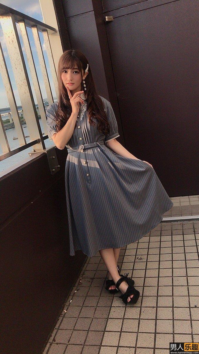 [MIDE-696]高桥しょう(高桥圣子)cosplay作品