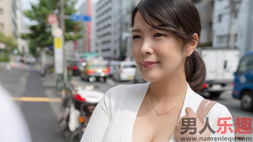 [274ETQT-168]真紀子中文简介 真紀子,40歳作品:274ETQT-168详情