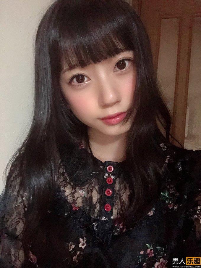 娇小可爱的七泽美亚「MIDE-792」封面怎么消失了?