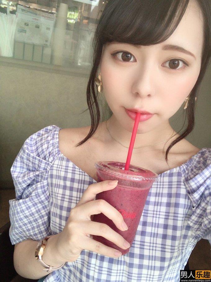 [DASD-592]樱美雪菜拥有s级身材作品