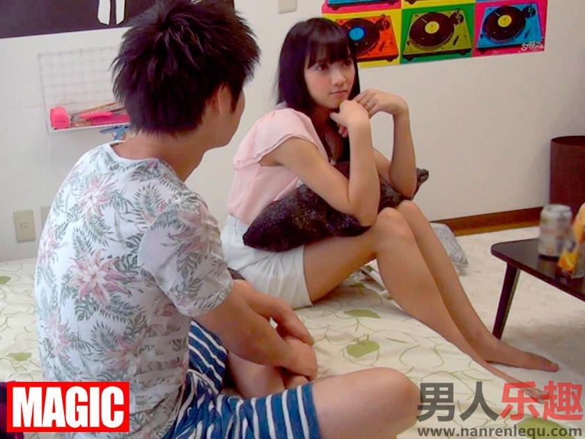 [099KKJ-063]音乐导师中文简介 音乐导师SEX作品:099KKJ-063详情