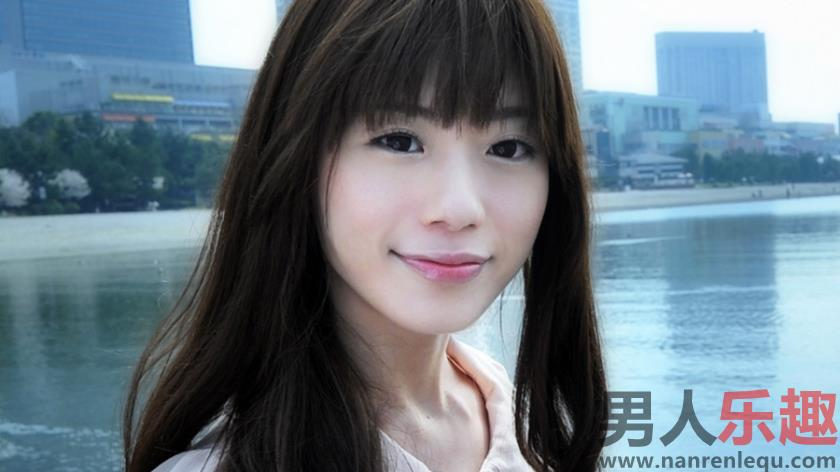 [318LADY-013]大三学生中文简介 MGS视频,大三学生性行为作品:318LADY-013详情