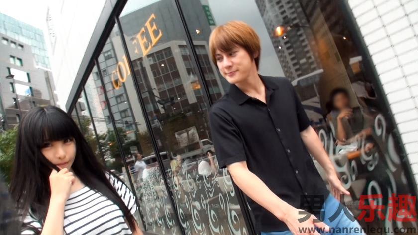 [300MIUM-116]咖啡馆店员中文简介 23岁的咖啡馆店员作品:300MIUM-116详情