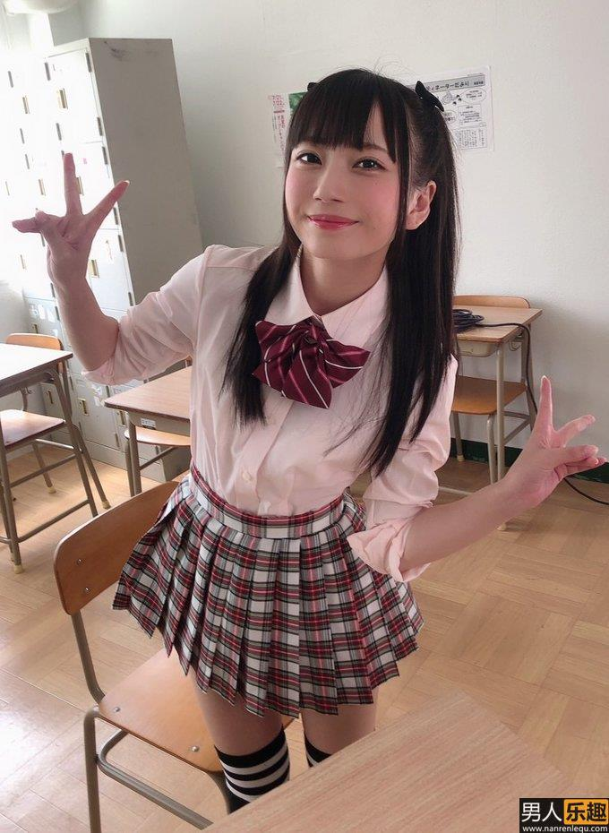[MIDE-792]七泽美亚萝莉出演作品