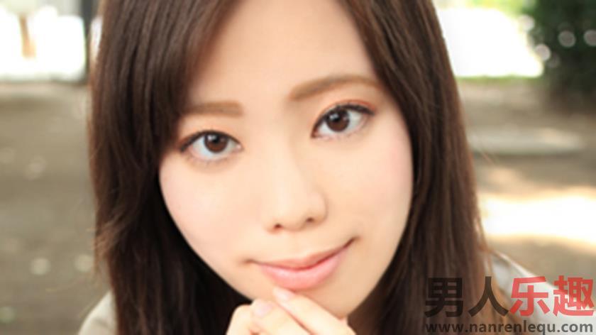 [318LADY-017]医务人员中文简介 MGS视频,26岁医务人员作品:318LADY-017详情