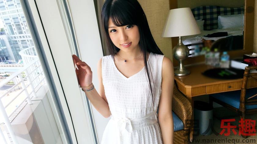 [261ARA-222]学生中文简介 20岁女大学生作品:261ARA-222详情