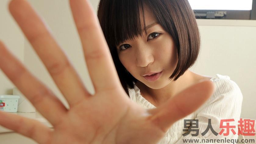 [318LADY-015]ladyhunter中文简介 MGS视频,ladyhunter作品:318LADY-015详情